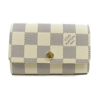LOUIS VUITTON 〈ルイヴィトン〉 6 Key Case