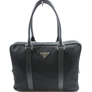 PRADA〈プラダ〉Briefcase Shoulder bag