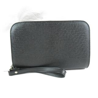 LOUIS VUITTON 〈ルイヴィトン〉 Baikal second clutch bag