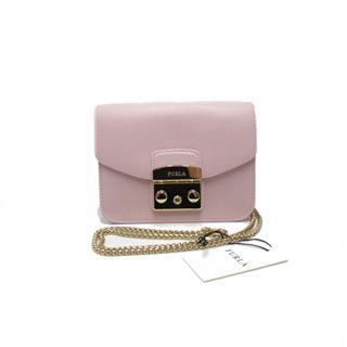 Furla〈フルラ〉ChainShoulder Bag