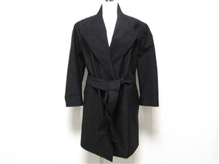 LOUIS VUITTON 〈ルイヴィトン〉 Coat