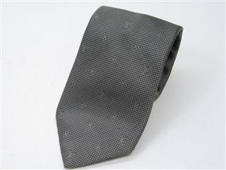 LOUIS VUITTON〈ルイヴィトン〉Ties