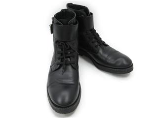 LOUIS VUITTON〈ルイヴィトン〉boots
