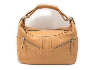 TOD'S 〈トッズ〉 Shoulderbag
