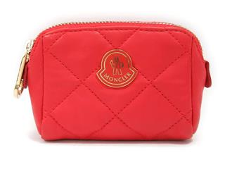 MONCLER〈モンクレール〉Cosmetic Pouch