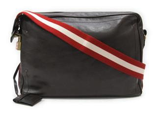 BALLY 〈バリー〉 Shoulder Crossbody bag