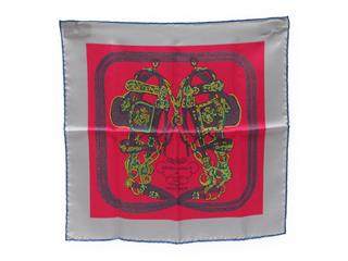 HERMES〈エルメス〉Scarves Scarf 45