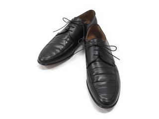 LOUIS VUITTON〈ルイヴィトン〉Business shoes