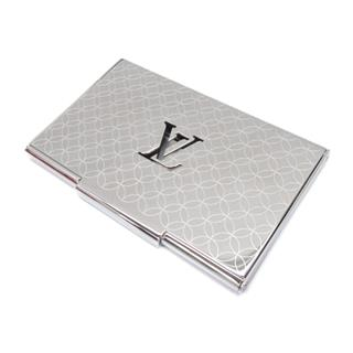 LOUIS VUITTON〈ルイヴィトン〉Card Holder Champs-Elysees