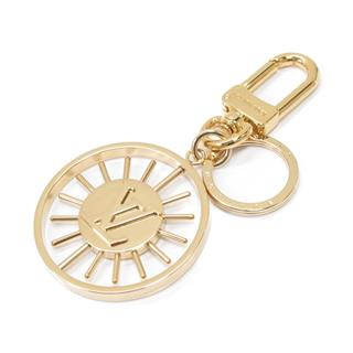 LOUIS VUITTON 〈ルイヴィトン〉 Key Ring Charm