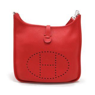 HERMES〈エルメス〉Evelyn 3PM Shoulder crossbody bag