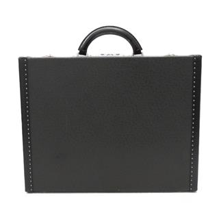 LOUIS VUITTON 〈ルイヴィトン〉 President hard case hand bag