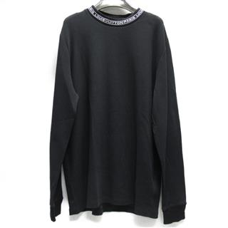 LOUIS VUITTON 〈ルイヴィトン〉 tops