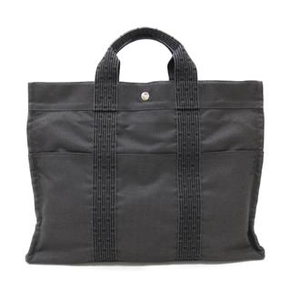 HERMES〈エルメス〉Ale line Tote MM Tote hand Bag