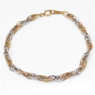 JEWELRY〈ジュエリー〉Design bracelet