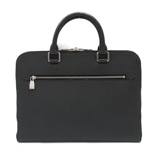 LOUIS VUITTON 〈ルイヴィトン〉 Poche Documents slim Business Bag Briefcase