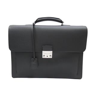 LOUIS VUITTON〈ルイヴィトン〉Associe Cartable 2 Business hand Bag Bliefcase