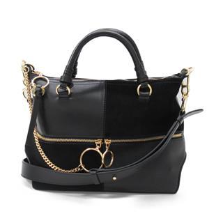 SEE BY CHLOE〈シーバイクロエ〉EMY 2way handbag shoulder crossbody