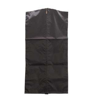 LOUIS VUITTON 〈ルイヴィトン〉 Garment cover