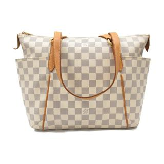 LOUIS VUITTON 〈ルイヴィトン〉 Totally PM Shoulder Bag