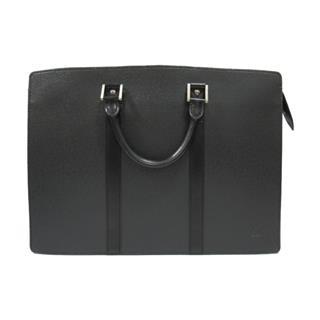 LOUIS VUITTON〈ルイヴィトン〉Lozan Business Hand Bag