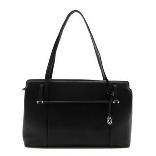 Cartier〈カルティエ〉shoulder bag