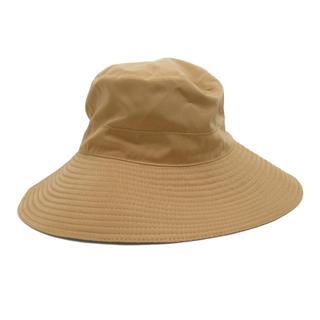 HERMES〈エルメス〉hat