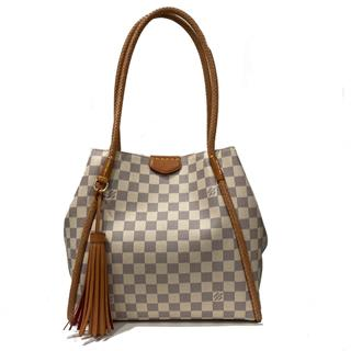 LOUIS VUITTON〈ルイヴィトン〉Propriano Shoulder tote bag