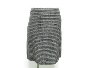 CHANEL〈シャネル〉skirt