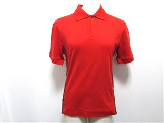 HERMES〈エルメス〉Polo shirt