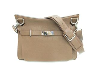 HERMES 〈エルメス〉 Jypsiere 34 shoulderbag