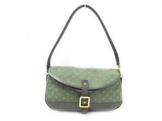 LOUIS VUITTON〈ルイヴィトン〉Marjorie Shoulder Hand bag