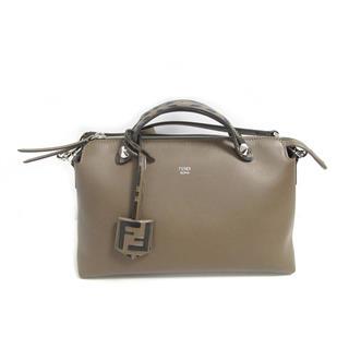 FENDI〈フェンディ〉By the way 2way shoulder hand bag