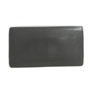 LOUIS VUITTON 〈ルイヴィトン〉 Portofeuille Long Fold Long Wallet Card Holder