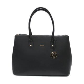 FURLA〈フルラ〉Linda tote bag