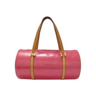 LOUIS VUITTON〈ルイヴィトン〉Bedford handbag