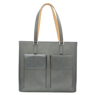 LOUIS VUITTON 〈ルイヴィトン〉 Willwood shoulder tote bag