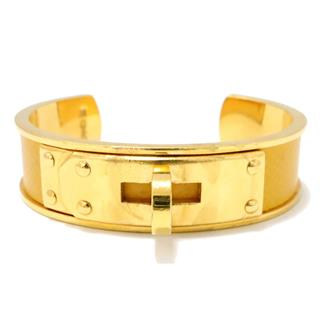 HERMES 〈エルメス〉 Kelly Bangle Bracelet