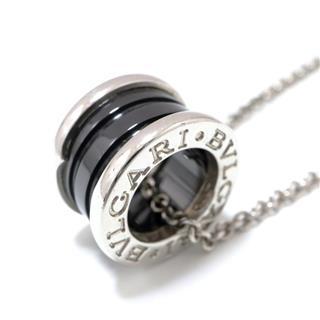 BVLGARI〈ブルガリ〉Save the Children Necklace