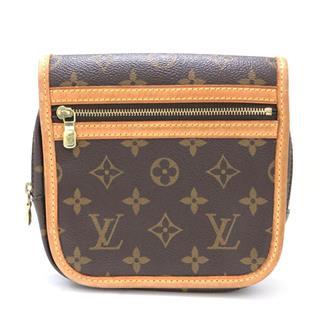LOUIS VUITTON〈ルイヴィトン〉Bosphore Bum Waist Bag
