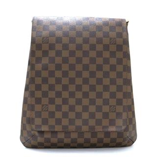 LOUIS VUITTON 〈ルイヴィトン〉 Musette Crossbody shoulder bag