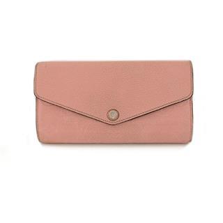 LOUIS VUITTON〈ルイヴィトン〉Portefeuille Sarah Bi-fold wallet
