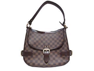 LOUIS VUITTON〈ルイヴィトン〉Highbury shoulder bag