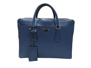 PRADA 〈プラダ〉 Briefcase hand Business Bag