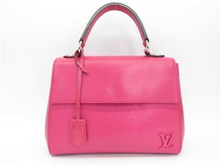 LOUIS VUITTON 〈ルイヴィトン〉 Cluny BB Shoulder Bag