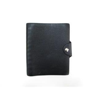 HERMES 〈エルメス〉 ulysse PM notebook