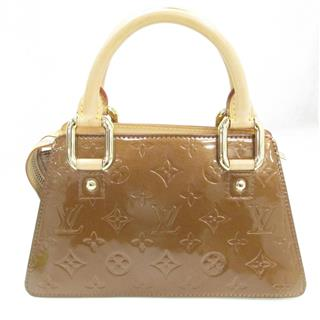 LOUIS VUITTON 〈ルイヴィトン〉 Mini Forsyth Handbag