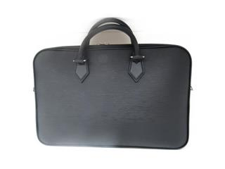 LOUIS VUITTON 〈ルイヴィトン〉 Dandy MM Briefcase