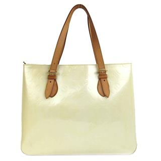 LOUIS VUITTON〈ルイヴィトン〉Brentwood Tote Bag