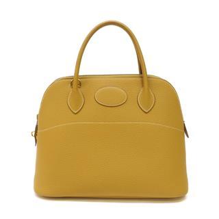HERMES〈エルメス〉Bolide 31 handbag Shoulder bag Crossbody